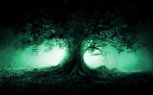 tree9HQRQCK1
